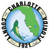 Charlotte County