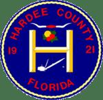 Hardee County
