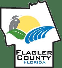 Flagler County