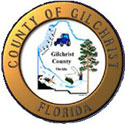 Gilchrist County