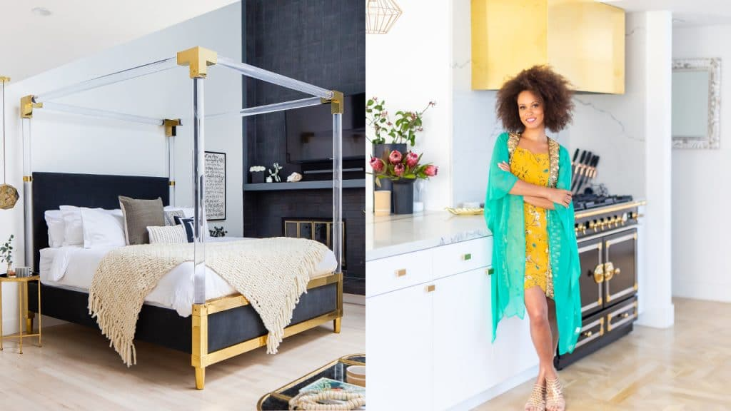 Meet Designer & Philanthropist Breegan Jane: Her Style Will Inspire You!