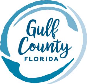 Gulf County