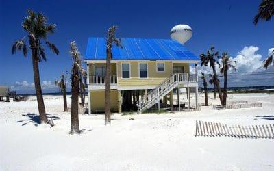 Retire in Pensacola, Florida