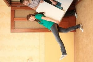 Do's And Don'ts When Moving Furniture