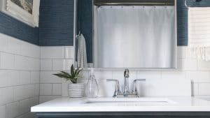 Expert Tips To Refresh Your Bathroom