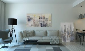 6 cheap ideas to decorate